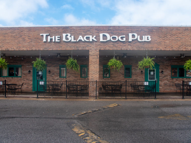 blackdogpub